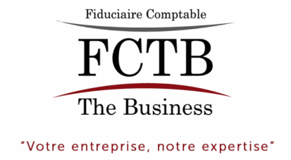 Fiduciaire comptable THE BUSINESS Sarl