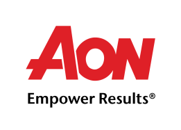 Aon Insurance Manager (Luxembourg) S.A.