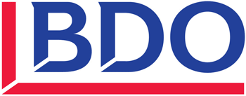 Jobs jobs in luxembourg bdo luxembourg fandeluxe Choice Image