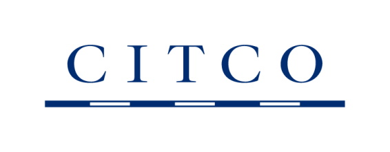 Citco Group of Companies