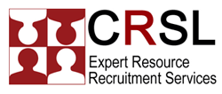 Consulting Recruitment Services Luxembourg sàrl (CRSL)