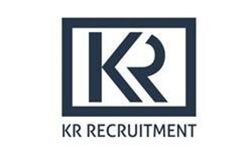 KR International Recruitment