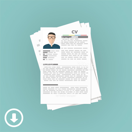 Your Guide To Writing The Perfect CV Cover Letter